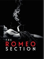 The Romeo Section- Seriesaddict